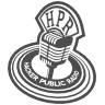 Hacker Public Radio (HPR)
